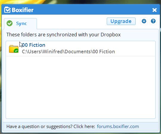 02_Boxifier