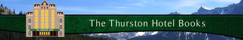 Thurston Hotel banner